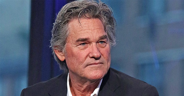 Kurt Russell Filmography July 2018 How Many Have You Seen