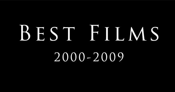 Best comedies since 2000 imdb - Film scrivimi ancora