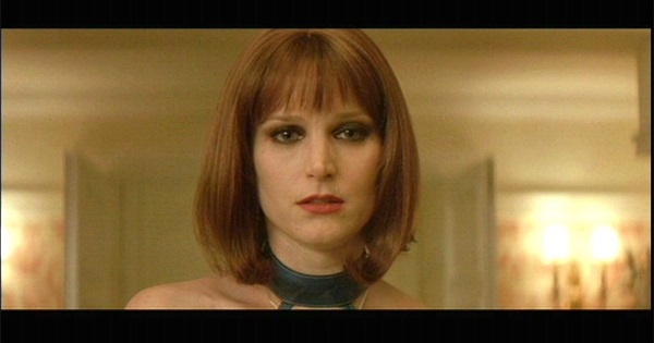Bridget Fonda Movies - How many have you seen!