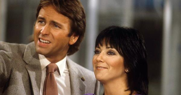 Three s company cast members which of these cast members from