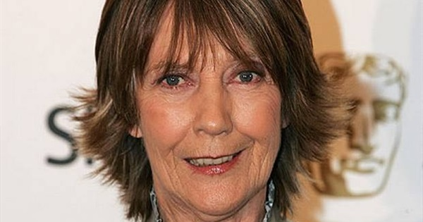 eileen atkins movies how many have you seen