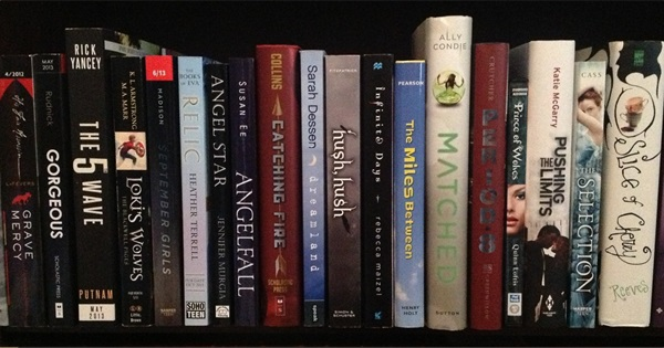 fantasy books essay Although fantasy is often studied as a genre, especially in discussions of books that focus on science fiction, the use of the fantastic as a literary element in books, poems, and drama has been a.