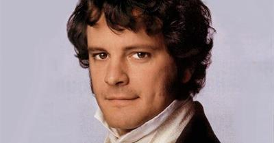 Colin Firth Movies - H...