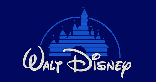 The Complete List Of Walt Disney Movies 2017 Update How Many