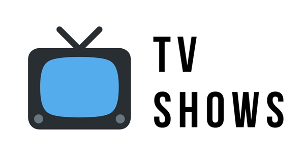 Top Ten TV - Page 2 - The best picks from the best shows
