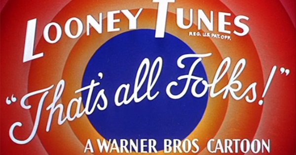 Complete Looney Tunes And Merrie Melodies Filmography 1929 1969