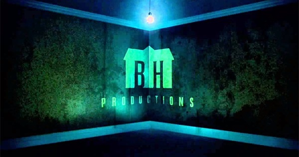 Blumhouse Productions Movies List
