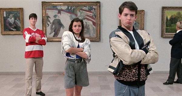 80 teen movies