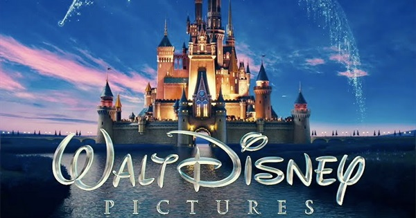 All Time Disney Movies 2017 Update How Many Disney Movies Have