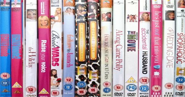 Teen Movies How Many 25