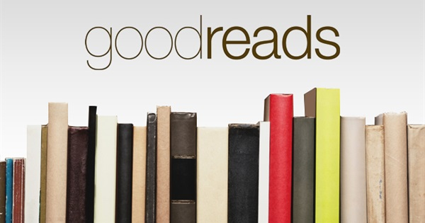 how to read books in goodreads in iphone