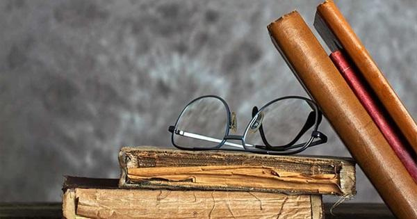 Modernist period in english |Modernism Novels