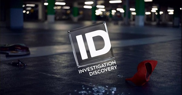 Past Present Investigation Discovery Shows