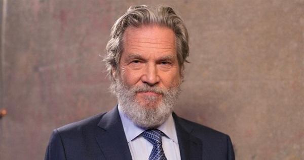 Jeff Bridges - Filmography (2019)