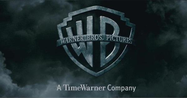 a02e906313 Warner Bros Movies - do you love harry potter