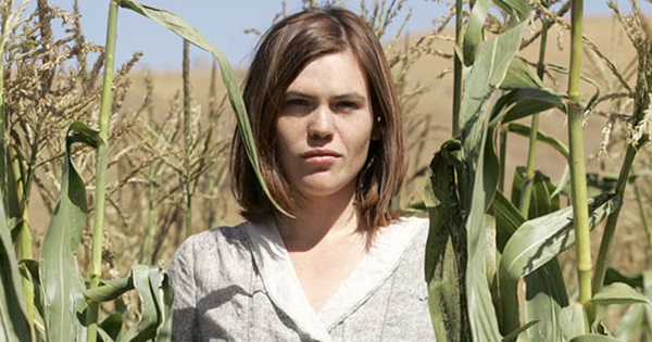 clea duvall movies how many have you seen