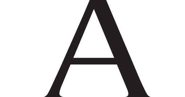 Foods That Start With the Letter A