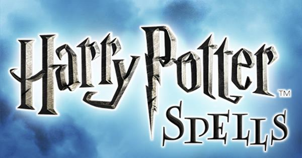 mon Harry Potter Spells besides Oscar Looks further The Book Of Life as well Homer Simpson Makes His Oscar Choices further Invitations announcements. on oscar favorites 2017 complete list