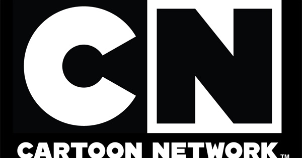 List of Movies Aired on Cartoon Network