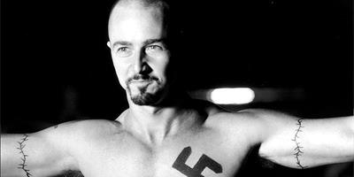 Edward Norton Movies - How many have you seen?