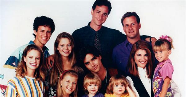 40 Best Family Sitcoms In Chronological Order