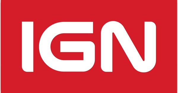 Ign S Top 100 Snes Games How Many Have You Played