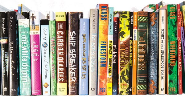 read online books Bookrixcom: self-publishing company and online publishing platform for ebooks get your book listed in all major ebook stores our service is free to you.