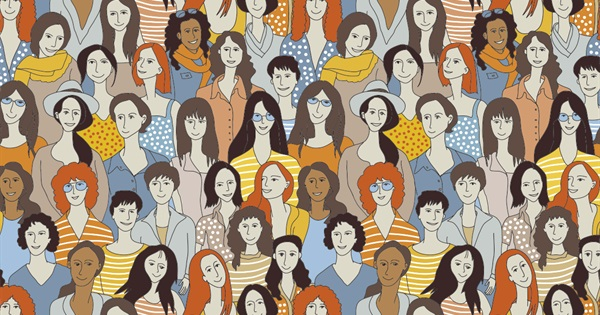 40 Must Read Books By Women Of Color How Many Have You Read