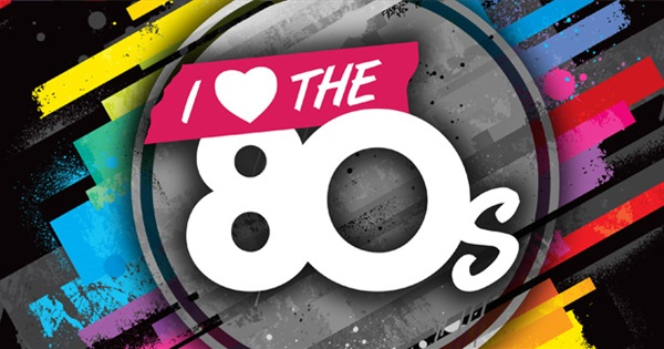 Uk 80s toys how many did you have for 80 s house music list