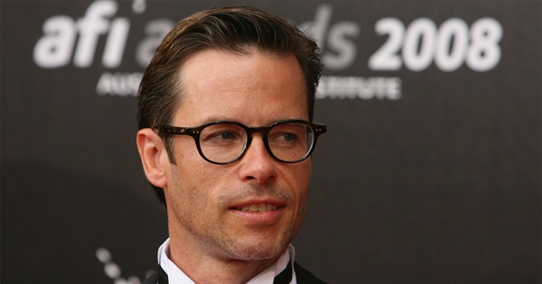 guy pearce movies how many have you seen