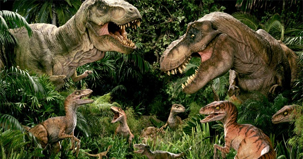 dinosaur 2000 hollywood movie in hindi download
