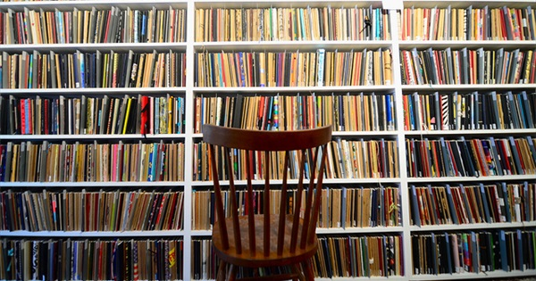 Amazon's 100 Books to Read in a Lifetime - How many have you read?
