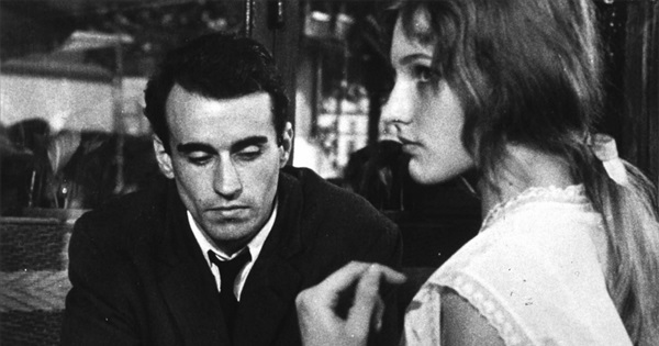 films film marika bresson pickpocket robert seen