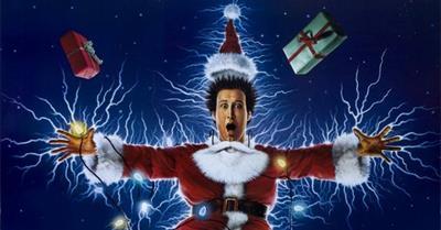 80s christmas movies specials