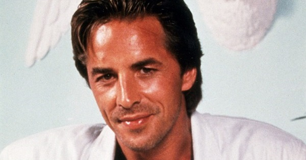 Don Johnson Movies - How many have you seen? |Don Johnson Movies