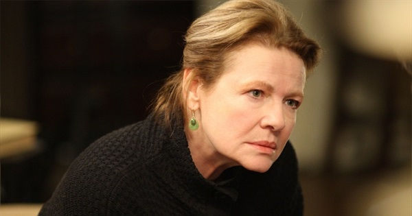 Image result for dianne wiest