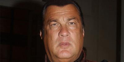 Steven Seagal Films - How many Seagal movies have you seen?