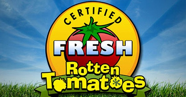 Rotten Tomatoes Top 100 (2015 Update) - How many have you ...