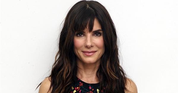 Sandra Bullock - Filmography 2019