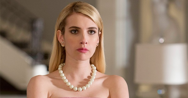 Emma Roberts Movies And Tv Shows