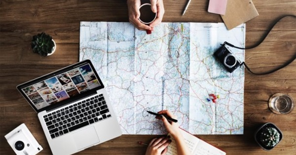 100 Best Travel Bucket List Ideas How Many Have You Been To